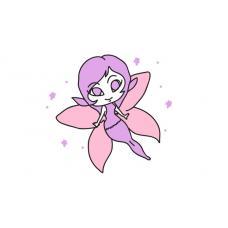 Pixie Delights