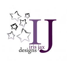 Iris Jax Designs
