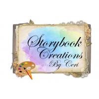 Storybook Creations By Ceri