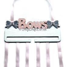 Bows Rail/ Holder