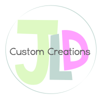 JLD Custom Creations